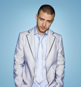 justin-timberlake-in-suit