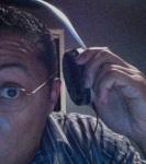 Riis Headphones